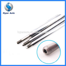 Car Shock Manufacturing Hardened Piston Rod