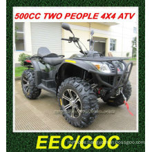 EEC 500CC CHINA ATV(MC-397)