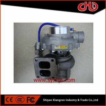 CUMMINS NT855 Engine Turbocharger 3529035