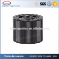 Fans Motor Parts Drive Magnet & Magnet Fasten Nut