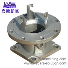 OEM de aluminio de presión / aluminio / aleación de fundición para piezas de LED