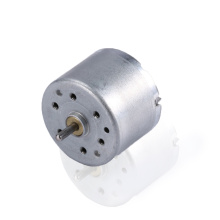 Electric Motor Brushed 3V DC Motor