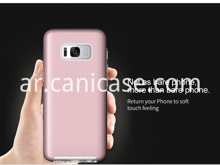 Samsung phone cover (7)