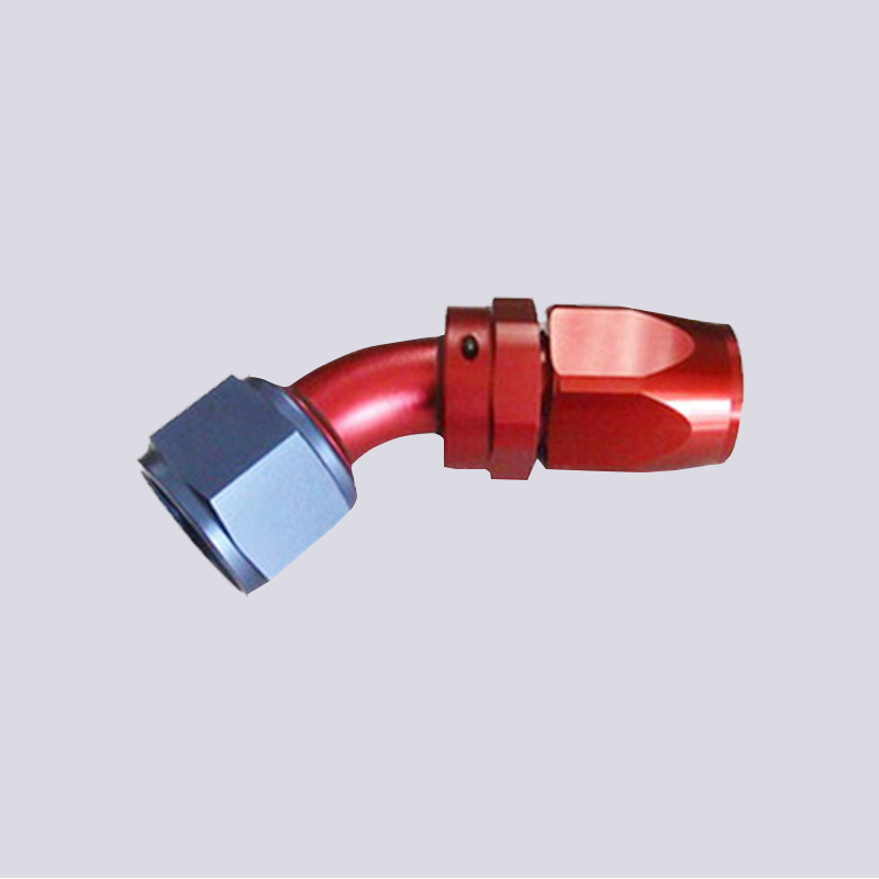 Swivel Hose Ends AN4 Auto Racing Car Parts