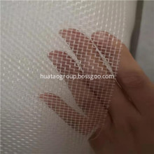 Polyester Shrink Cover Fabric For Paper Mill