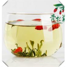 Goji Sprout Tee