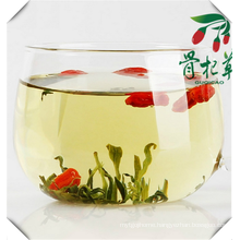 Goji Sprout Tea