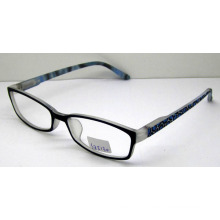 New Style Reading Glasses with AC Lens and Full Frame
