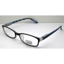 Новые очки для чтения стиля с объективом AC и Full Frame