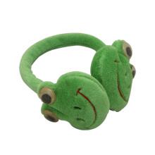 Magica Ear Muff
