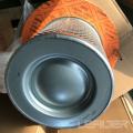 Compressor oil separator parts 38008587