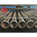 Seamless+Steel+Tubes+for+Mechanical+Application