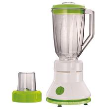 Große Plastikglas Smoothie Maker Babynahrung Mixer