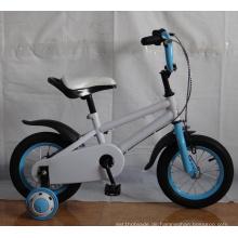 """Günstige 12 """"/ 14"""" / 16 """"Kinder Fahrräder BMX Fahrräder (FP-KDB119)"""