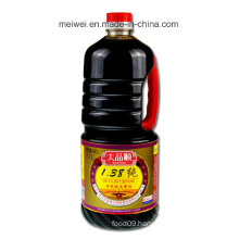 Superior Soy Sauce of 1.7L with Best Price