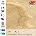 South Africa Chinese Ash Veneer Door Skin