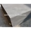 Non-asbestos Fiber Cement Board