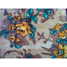 Die meisten Puplar Modern Oriental Printed Carpet10