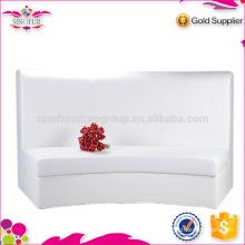Wholesale Qingdao Sinofur affordable furniture