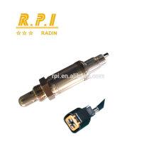 Sonda lambda MD182691 / MD362314 Sensor de oxigênio para MITSUBISHI