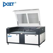 Laser-Markierungsmaschine China der hohen Leistungsfähigkeit Laser-Schneidemaschine Preis der kleinen Faser