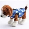 Abrigo de perro caliente Chaleco de traje Chaqueta de mascota