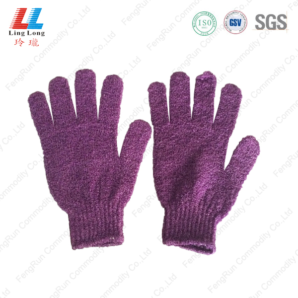 Alluring Gloves
