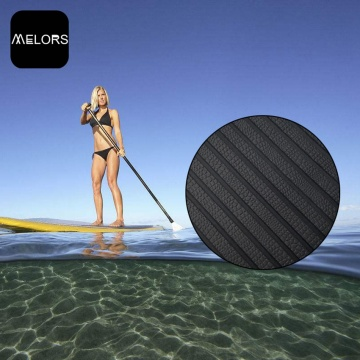 UV-beständiger EVA Foam Stand Up Paddle Deck Pad