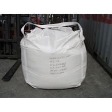 Pass SGS Zertifikat Natrium Thiosulfat Big Pearl 99%