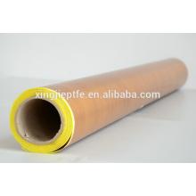 Nouveaux produits chauds pour 2015 Ruban 100% ptfe fabriqué en Chine alibaba