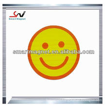 promotion item car accessories car magnet