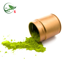 Soughtafter Japanese Matcha Organic Powder