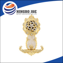 Hot sale Beautiful Plastic Curtain Tieback