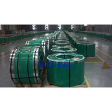 factory price stainless steel coil