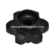 John Deere Drive Gathering Chain Sprocket