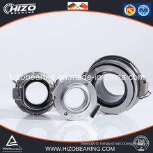 Bearing Factory Auto Bearing with Standard Size
