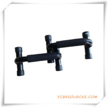 Push-up Frame OS07016 for Promotion