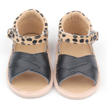 Enkla Unisex Kids Causal Sandals
