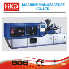 Packing High Speed Injection Molding Machine