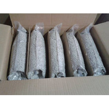 Desiccant Masterbatch for Plastic