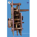 out Door Vacuum Circuit Breaker for Solid Cabinet A001
