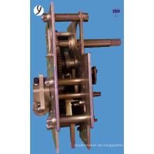 aus Tür Vakuum Leistungsschalter für solide Kabinett A001