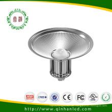 LED High Bay Light with Smart Design (QH-HBGKD-80W)
