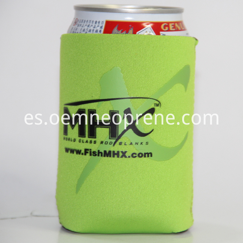 can cooler promotional