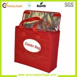 High Quality 600d Nylon Foldable Cooler Bag