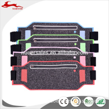 New Products Top Rated Running Work Out Neoprene Waist Belt/gold metal waist belt/ Waist saree waist belt/ For Man and Women