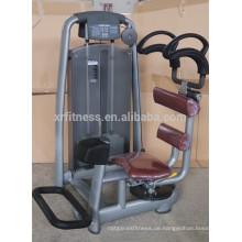 XR8808 Rotary Torso Fitnessgeräte
