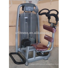 XR8808 Rotary Torso Gym Machines