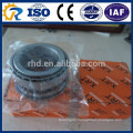 TR57517 double row tapered roller bearings