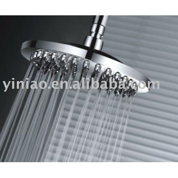 (YN-6647) cabezal de ducha